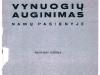 vynuogiu-auginimas-_page_01