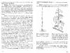 vynuogiu-auginimas-_page_08