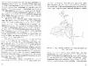 vynuogiu-auginimas-_page_20